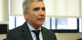Carlos Peña