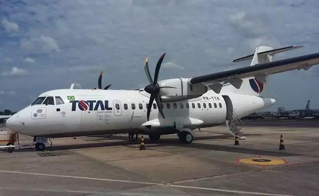 Início dos voos diretos entre São Paulo, Floripa e Canela deverá mudar o Turismo na Serra Gaúcha