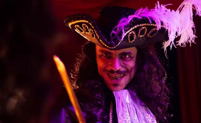 Novo Dinner Show da Cara de Mau impressiona e eleva o padrão de espetáculos em Gramado
