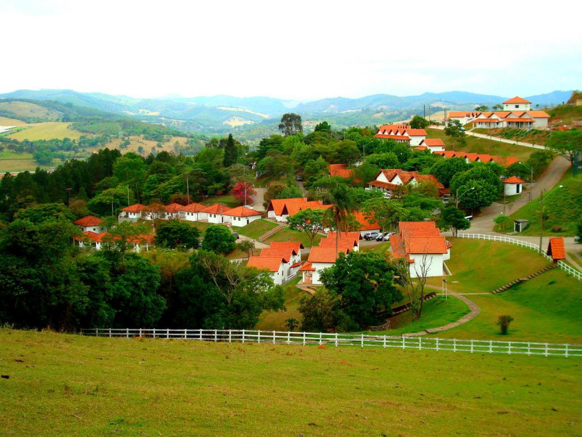 Dia do Trabalho: Hotel Estância Atibainha oferece day use para relaxar no feriado