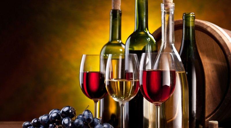 dia do vinho em Jundiaí