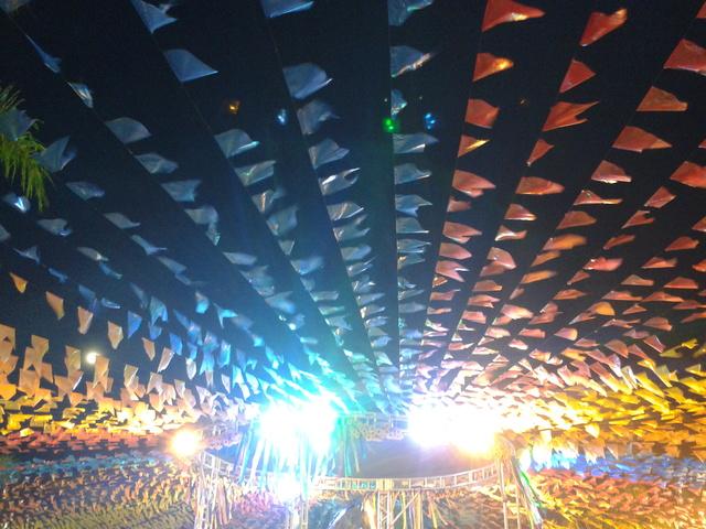 Confira a programação de festas juninas e julinas em Jundiaí