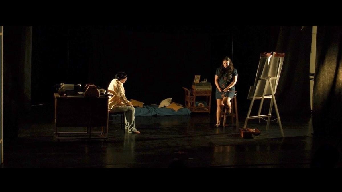 Cia. Um do Outro de Teatro celebra 10 anos com apresentações no Sesc