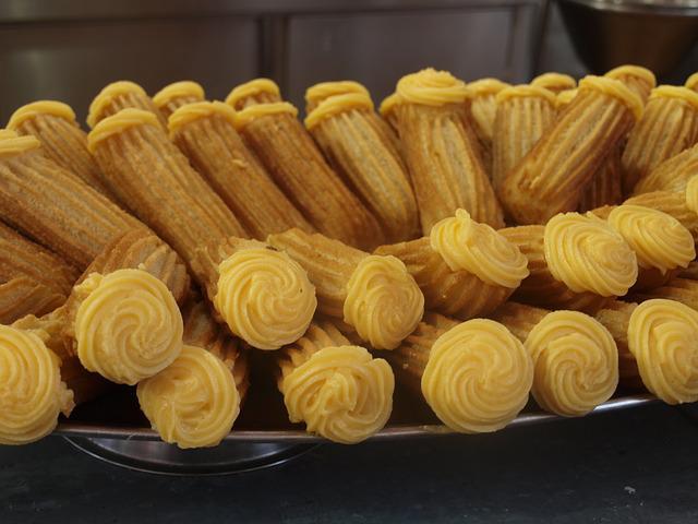 Além da diversidade cultural, o Folclorando também terá opções gastronômicas diversa