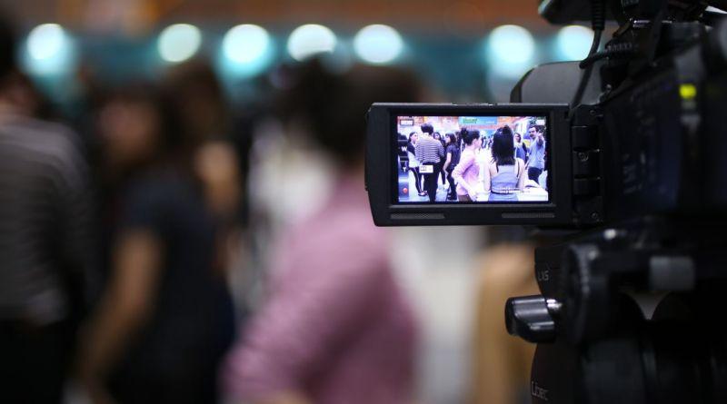 O 1º Festival de Curtas Metragens de Jundiaí recebe até o dia 10/10 as inscrições de produtores audiovisuais amadores e profissionais de todo país.