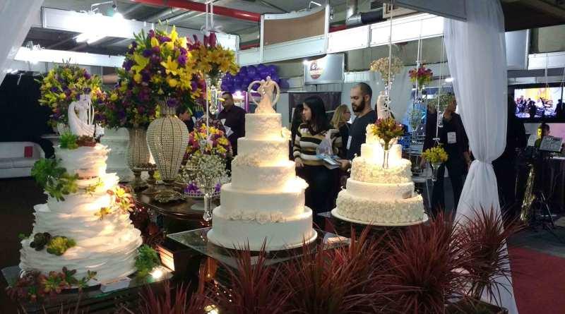 Noivas e Festas Jundiaí e Região