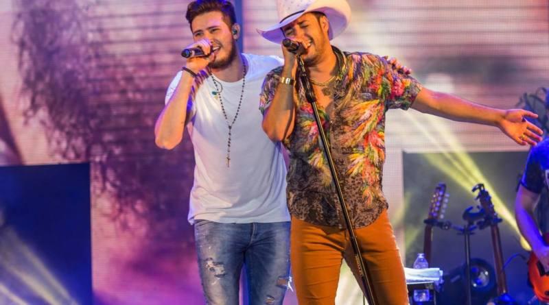 Programe seu Final de Semana reúne as atrações musicais dos bares e casas noturnas de Jundiaí e Região