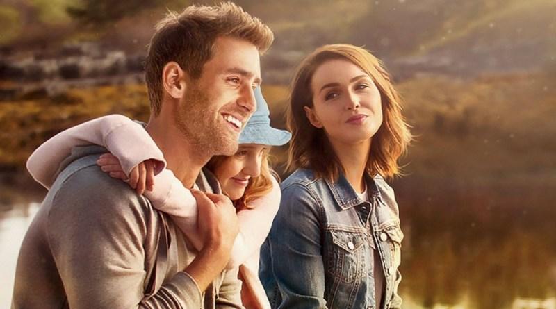 O filme O que de verdade importa estreia nos cinemas de Jundiaí