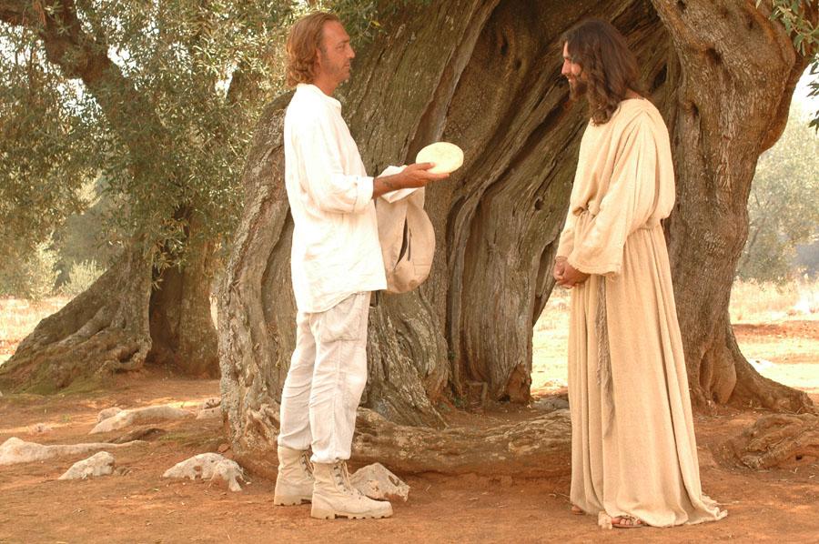 Moviecom Arte exibe filme italiano '7Km de Jerusalém' em sessões gratuitas