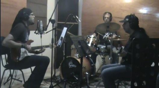 Bentivi Trio toca clássicos do Clube da Esquina nesta quinta