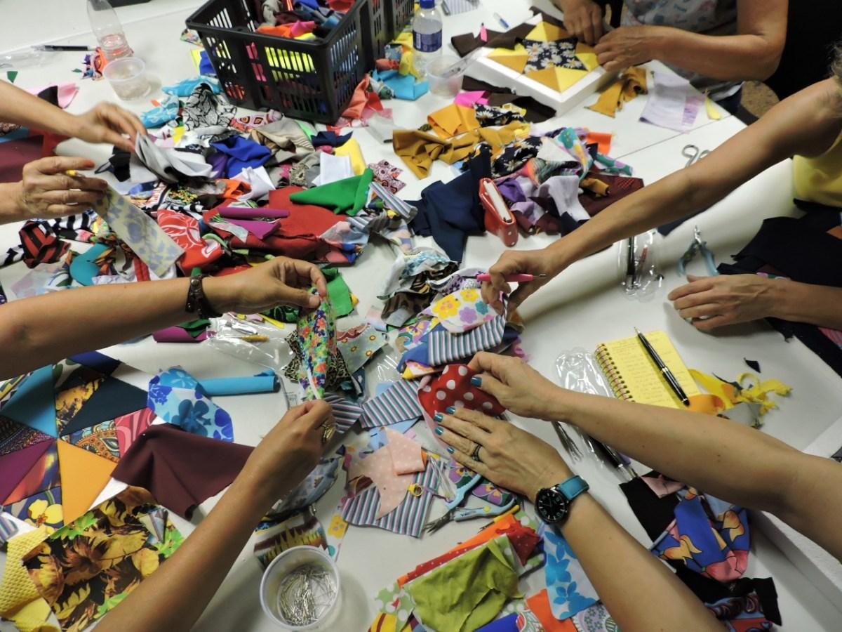 Feriado: Programação do Sesc tem sustentabilidade, cultura e atividades