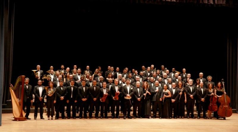 Orquestra Sinfônica de Campinas traz repertório em homenagem à consciência negra