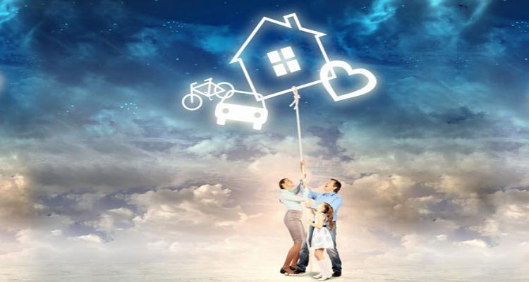 Artigo de Alexander Baer reúne dicas valiosas para conquistar os sonhos em 2019