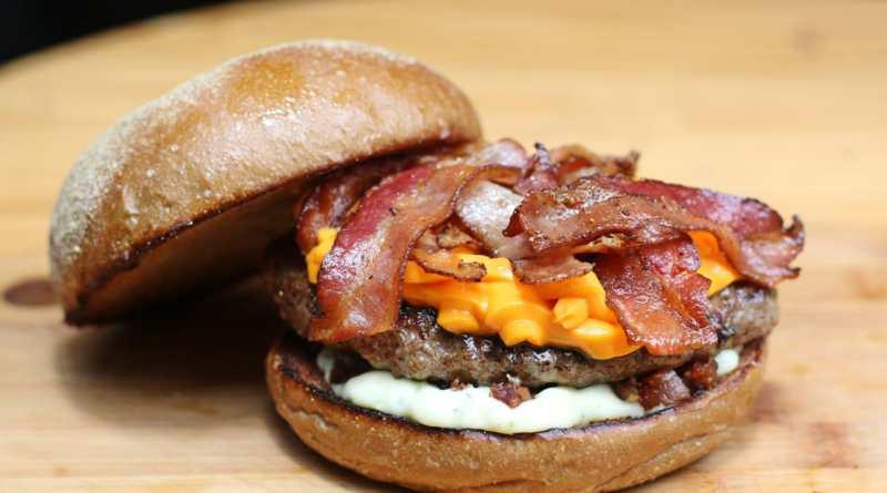 Socorro recebe Festival do Bacon