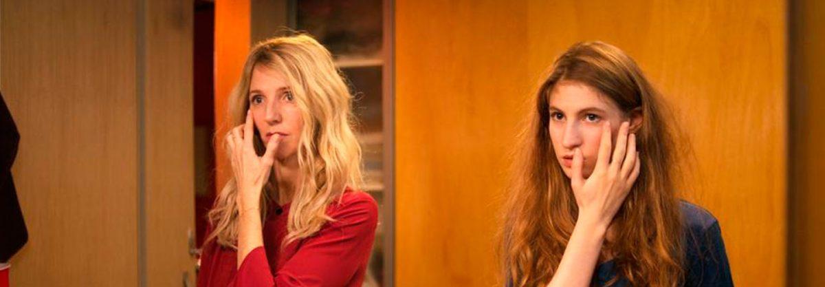 Projeto Caixa de Pandora exibirá filmes independentes no Cinépolis