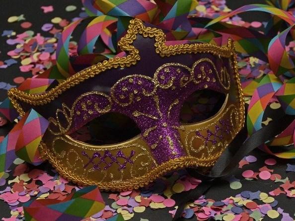 Bloquinho Kids é atração para as crianças neste carnaval
