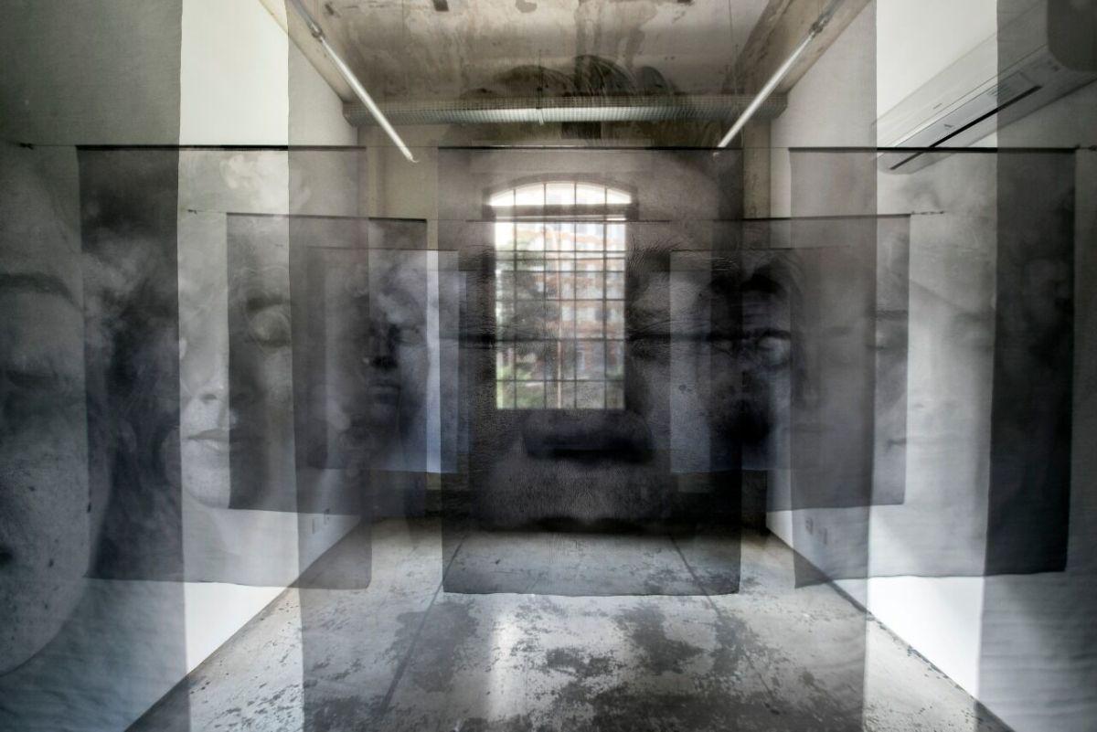 """Jundiaí recebe exposição internacional """"Máscaras Impermanentes"""""""