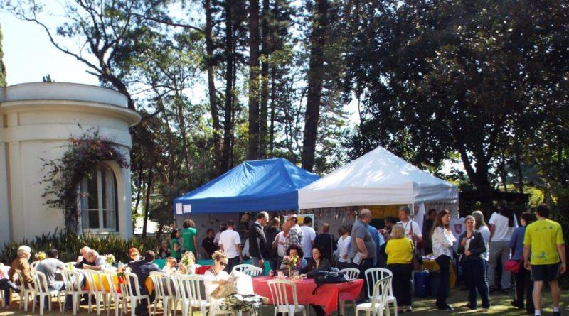 Festival da Lituânia
