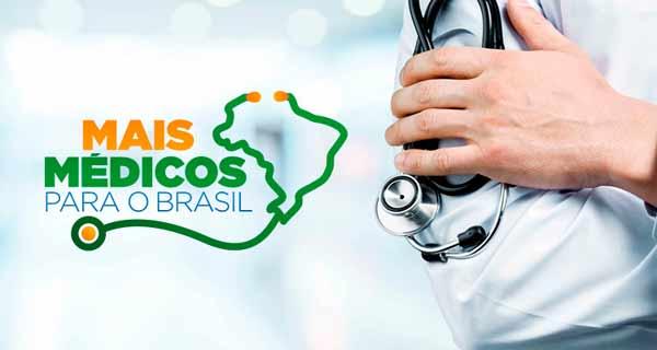 Imagem de campanha do Ministério da Saúde