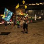 carnaval_dtna_quintodia_10