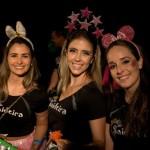 carnaval_dtna_quintodia_103