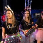carnaval_dtna_quintodia_106