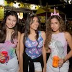 carnaval_dtna_quintodia_107