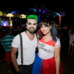carnaval_dtna_quintodia_133