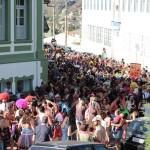 carnaval_dtna_quintodia_16