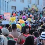 carnaval_dtna_quintodia_20