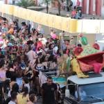 carnaval_dtna_quintodia_24