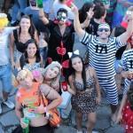carnaval_dtna_quintodia_32