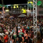 carnaval_dtna_quintodia_64