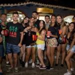 carnaval_dtna_quintodia_86