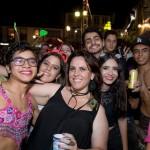carnaval_dtna_quintodia_95