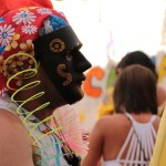 carnaval_dtna_sextodia_14