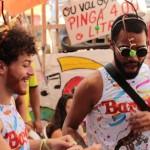 carnaval_dtna_sextodia_15