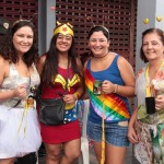 carnaval_dtna_sextodia_28