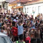 carnaval_dtna_sextodia_38