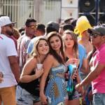 carnaval_dtna_sextodia_49