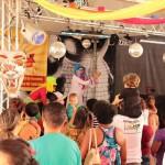 carnaval_dtna_sextodia_57