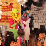 carnaval_dtna_sextodia_58