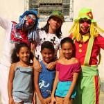 carnaval_dtna_sextodia_61