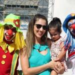 carnaval_dtna_sextodia_63