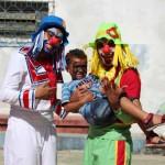 carnaval_dtna_sextodia_64