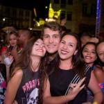 carnaval_dtna_sextodia_79