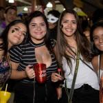 carnaval_dtna_sextodia_85
