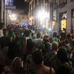 carnaval_dtna_terceirodia_101