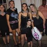 carnaval_dtna_terceirodia_103