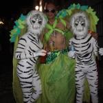 carnaval_dtna_terceirodia_107